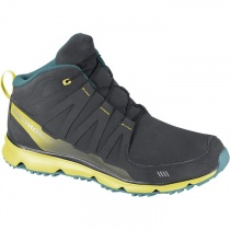 SALOMON S WIND MID CS - buty R - 42 2/3 (is)