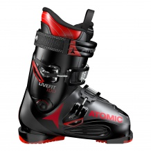 ATOMIC LIVE FIT 100 - buty narciarskie R. 26/26,5 cm <is>