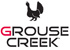 Grouse Creek